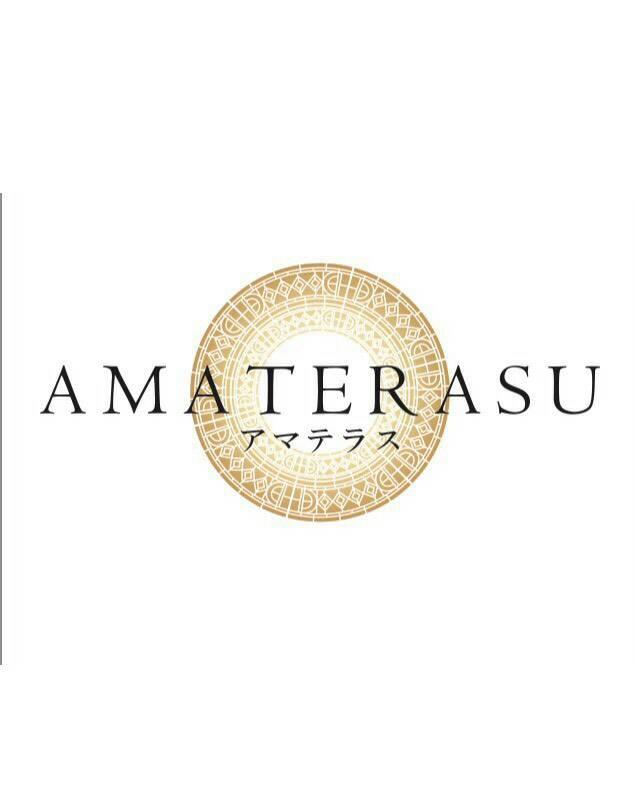 Amateras(アマテラス)・苫小牧